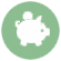Piggy bank icon, click to go to external rewards site