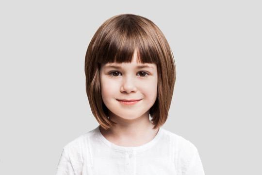 Three Fantastic Back To School Haircuts For Girls Fantastic Sams