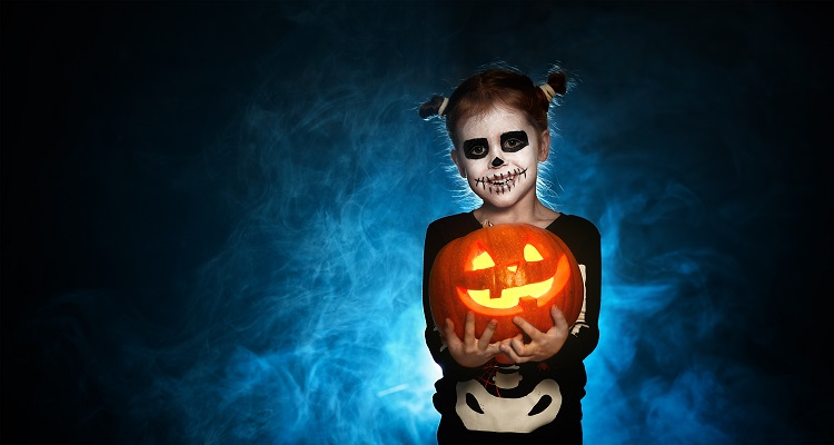 10182018-skeleton_costume_for_Halloween_blog-resized.jpg