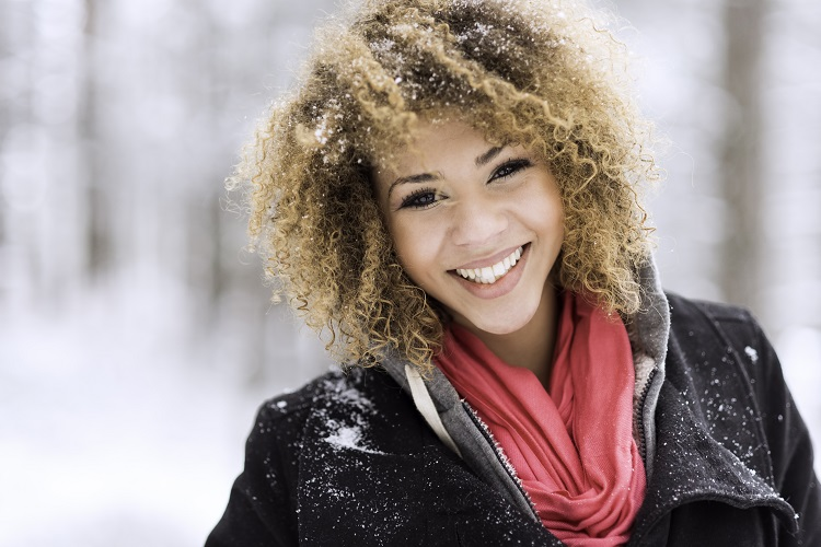 11302018_-_Winter_Hair_Colors_Blog_-_Featured_Image_-_original.jpg