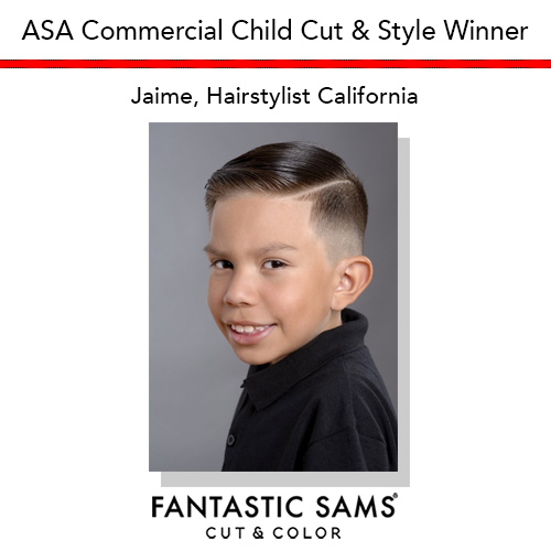 ASA_Commercial_Child_Cut_and_Style_Winner.jpg