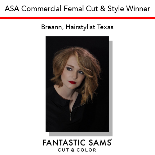 ASA_Commercial_Female_Cut_and_Style_Winner.jpg