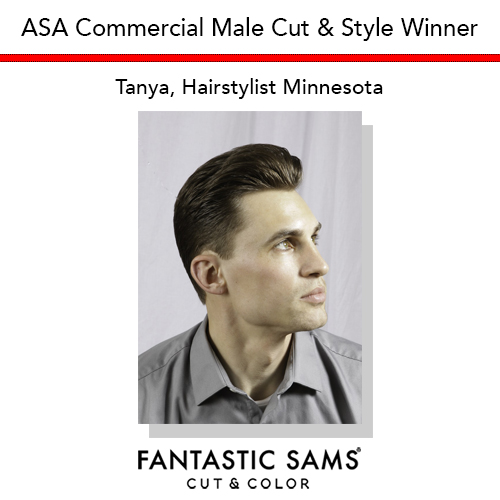 ASA_Commercial_Male_Cut_and_STyle_Winner_2016.jpg
