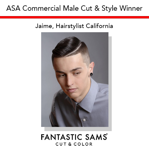 ASA_Commercial_Male_Cut_and_Style_Winner.jpg