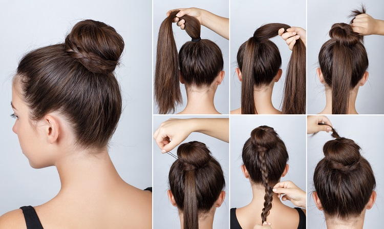 Date_Night_Hairstyles_-_Bun_with_a_Braid.jpg
