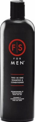 FS4Men_2_in_1_Shampoo.jpeg