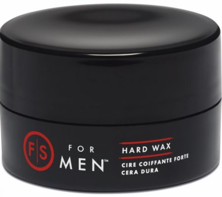 FS4Men_Hard_Wax.jpeg