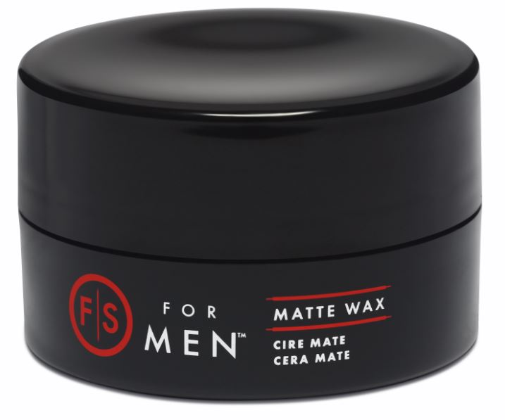 FS4Men_Matte_Wax.JPG