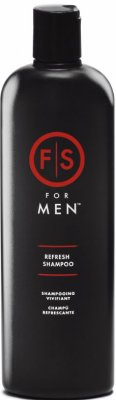 FS4Men_Refresh_Shampoo.jpeg