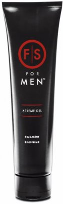 FS4Men_Xtreme_Gel.jpeg