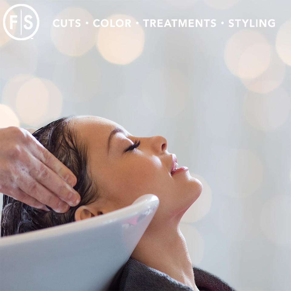 FSHairCutsColorTreatmentsStyling.jpg