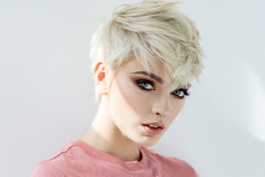 New Year New You Top Hairstyles For Women To Try In 2020 Fantastic Sams