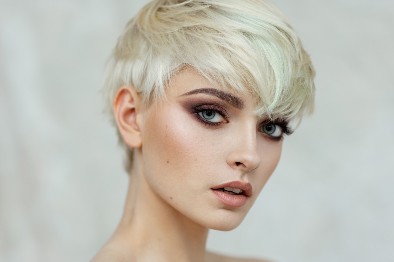 Which Pixie Haircut Is Right For Me Fantastic Sams