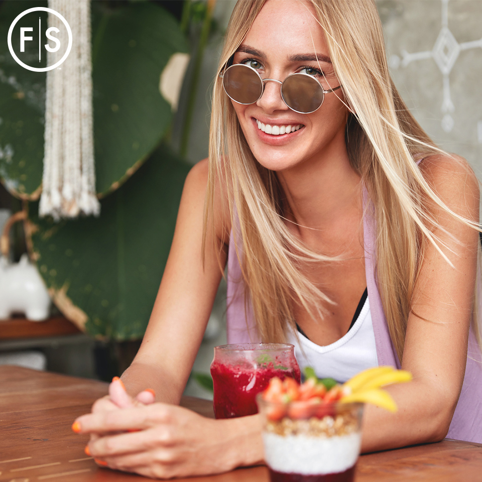 3 Easy Ways To Make Your Summer Hairstyle Boho Chic Fantastic Sams