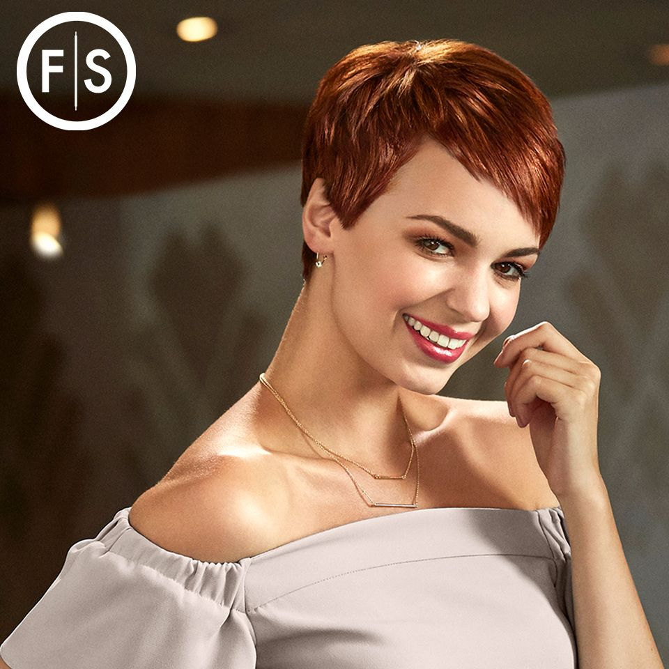 FS_New_Short_Hair_Model-compressed.jpg