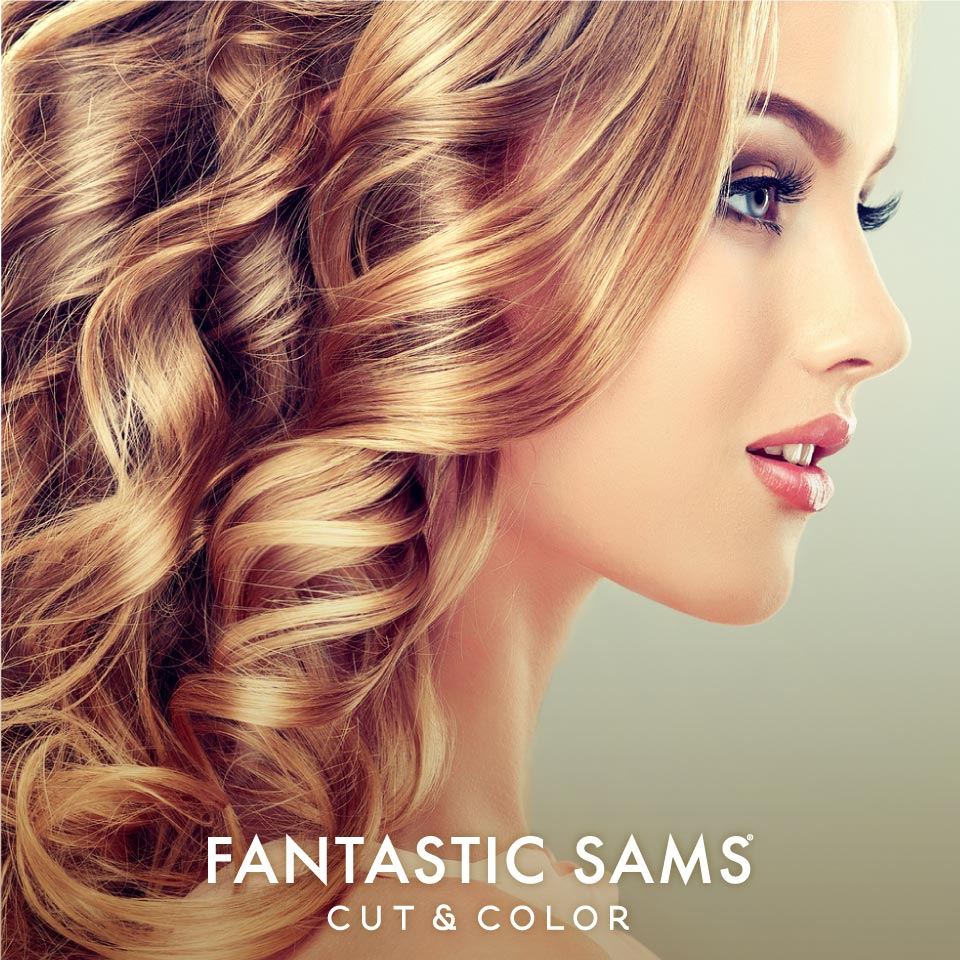 Fantastic_Sams_Balayage_Color.jpg