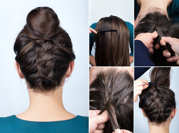 French_Braid_Turned_Topknot_tutorial.jpg