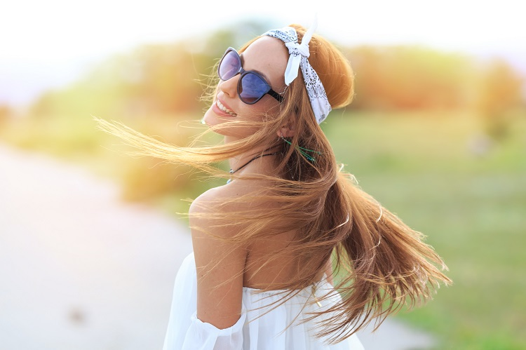 Hair_Accessory_Trends_You_Need_to_Know_for_Summer_-_headbands.jpg