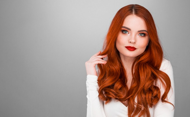 Winter_Hair_Color_-_Bold_red.jpg