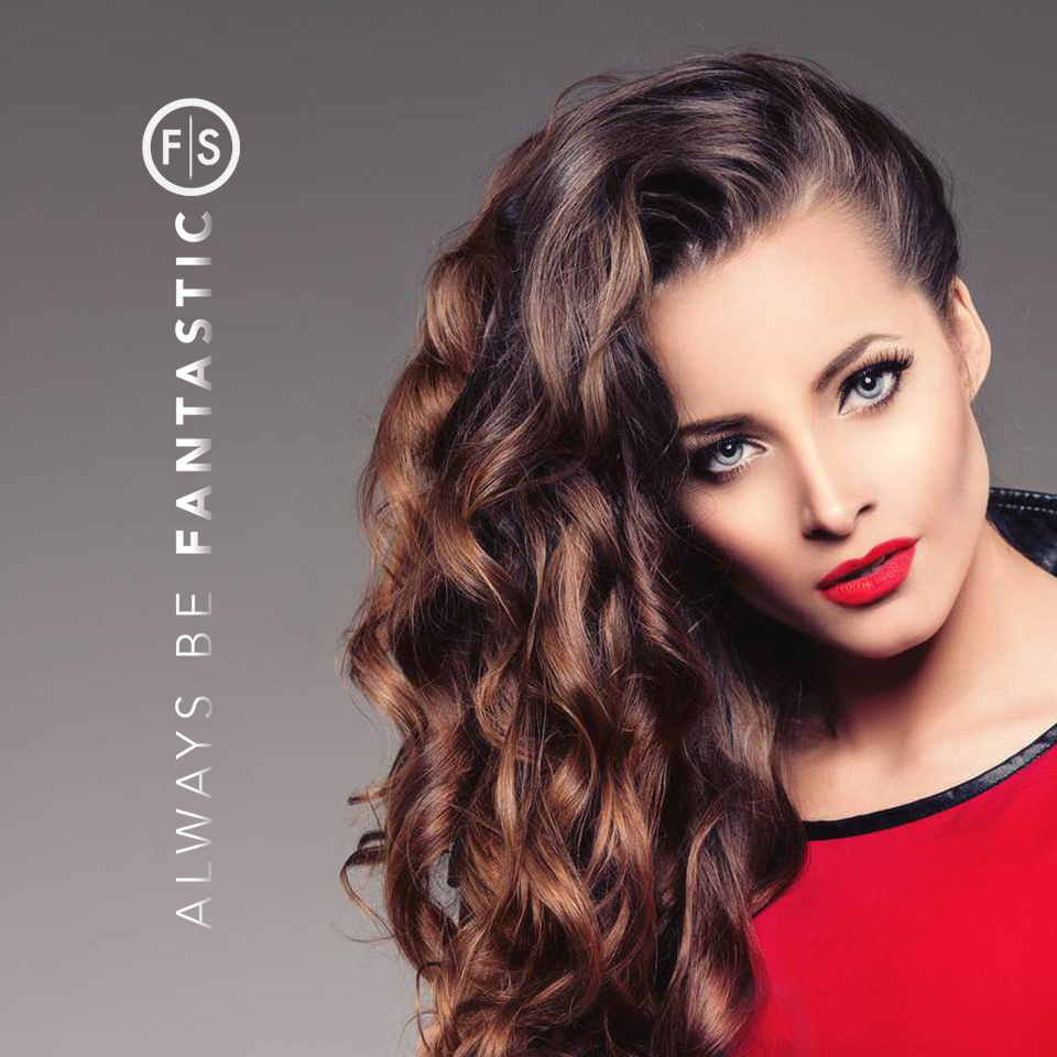Top 7 Hair Color Trends for 2017 | Fantastic Sams