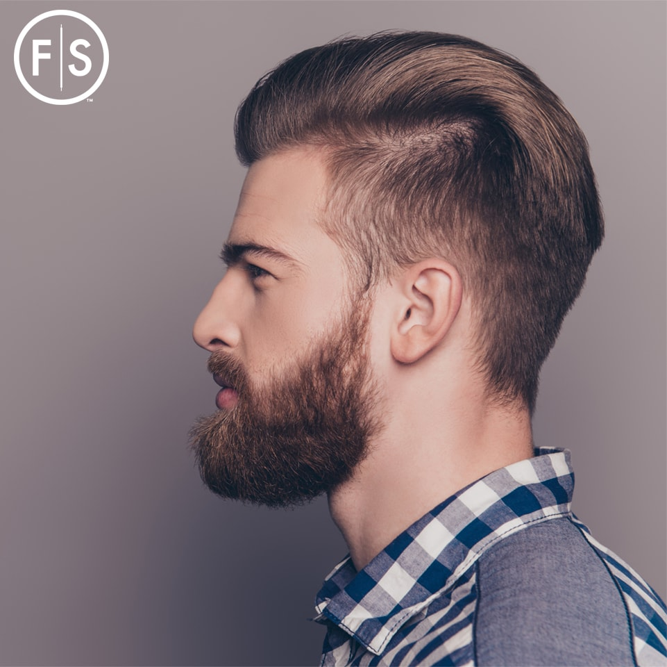 fs_modern_man_side_part_hairstyle-min.jpg