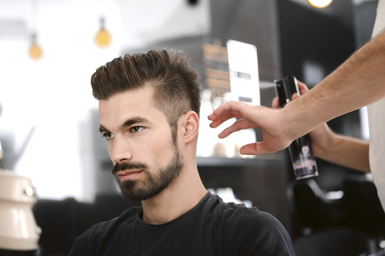 haircuts_for_men_with_thick_hair_-_The_Textured_Crop.jpg