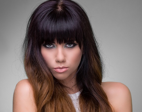 long_layers_with_bangs_styles_-_Balayage_for_thick_hair.jpg