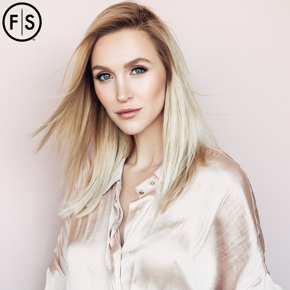 5 Golden Blonde Hair Colors That Are Perfect For Spring Fantastic Sams
