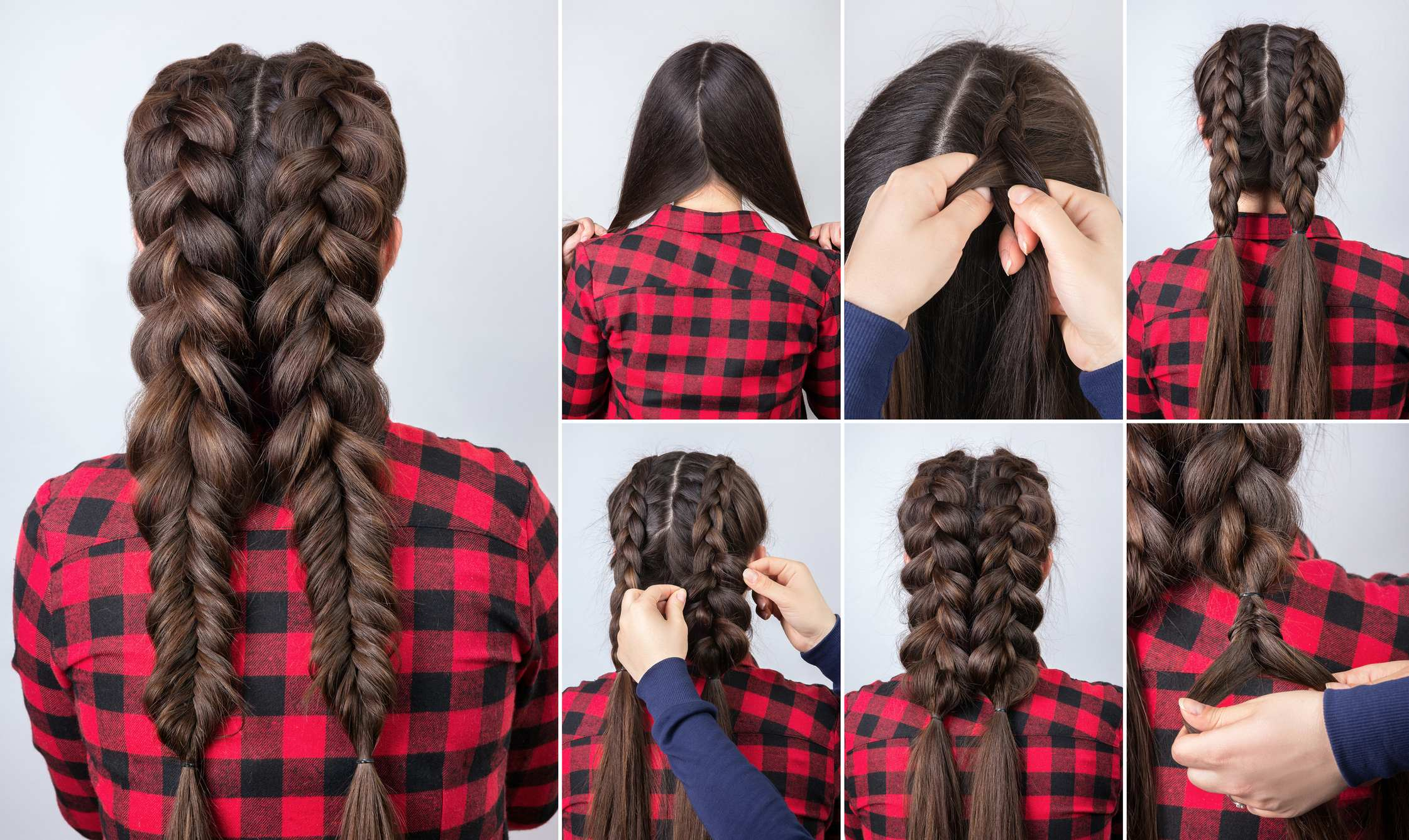 Dutch_Braid_FS_Hair_Salons.jpg