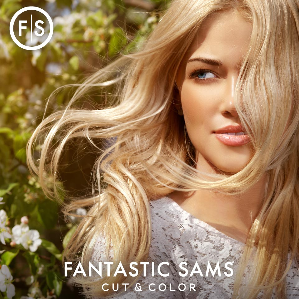 Fantastic_Sams_Hair_Salons_Healthy_Hair_0.jpg