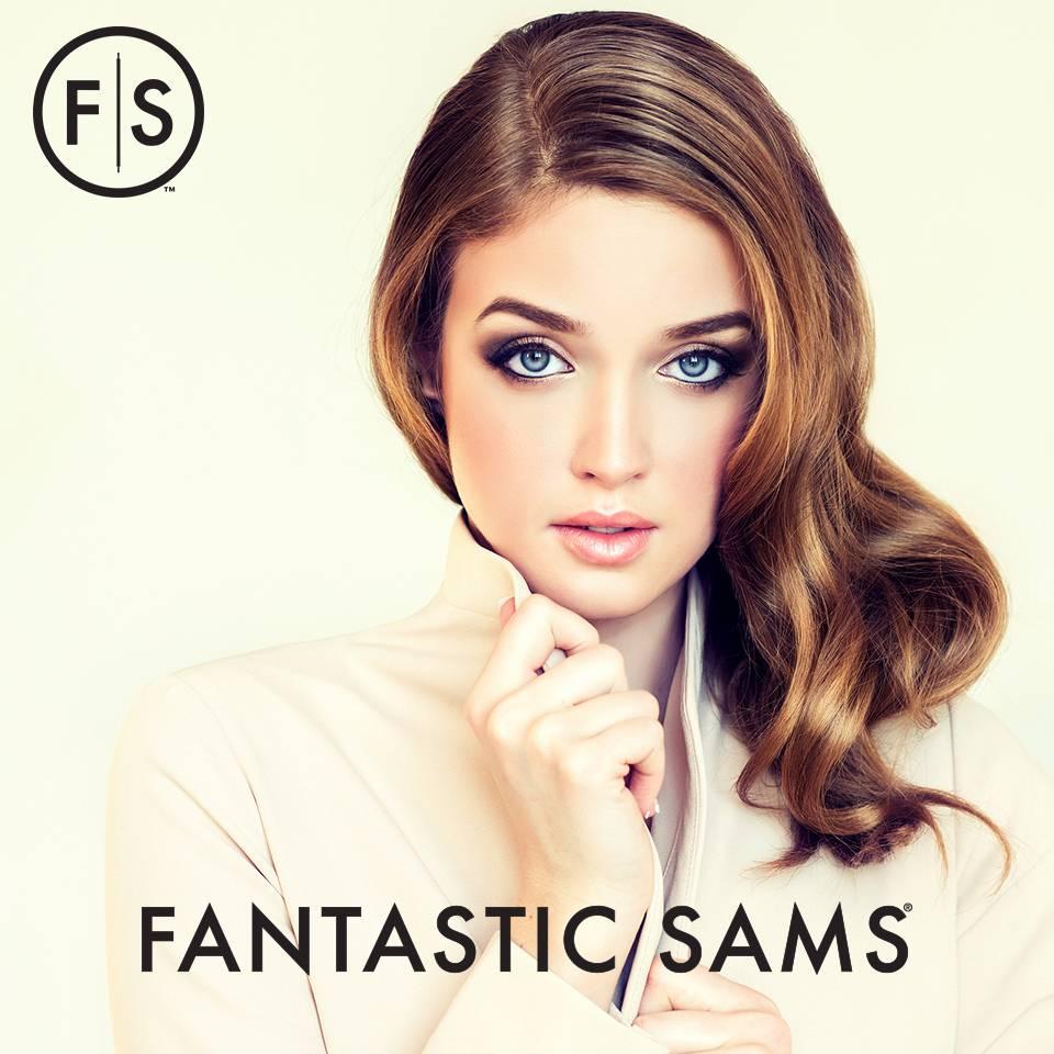 Keratin Hair Products Do They Really Work Fantastic Sams