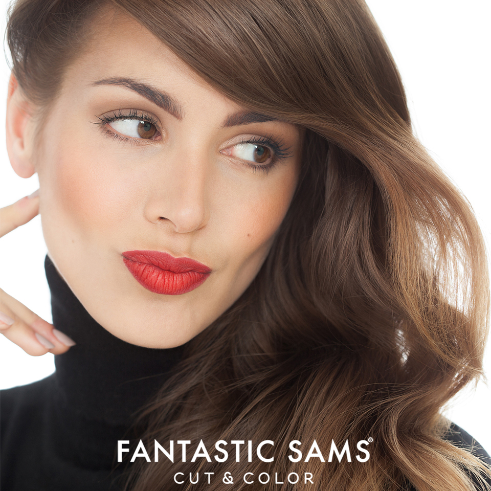 how much are haircuts at fantastic sams is your hair you look fantastic sams 4447