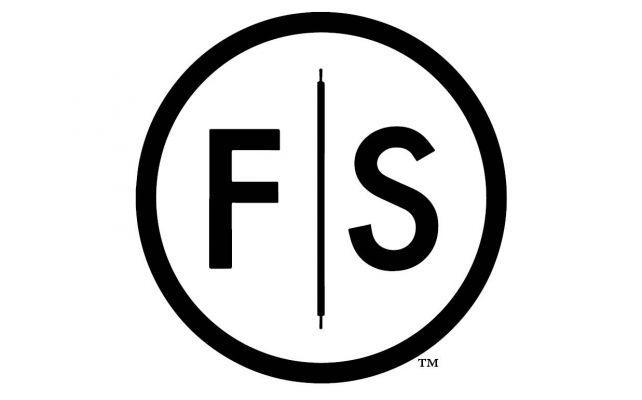 The Fantastic Sams logo.