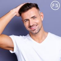 A Rundown of Men's Hair Care Products