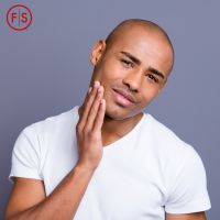 Men's Hair Loss: Haircuts and Styling For Thinning Hair