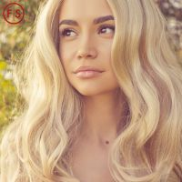 Inspiration For Your Summer Hair Color