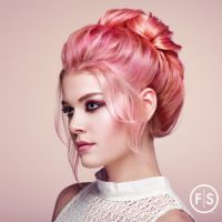 Explore the Rainbow: Gorgeous Non-Traditional Hair Colors to Try