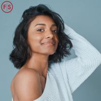3 Ways Small Hair Changes Can Make a Big Difference