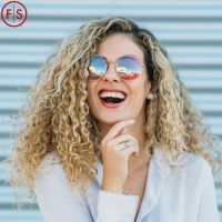 Tips to Keep Your Hair Looking Fantastic All Summer Long