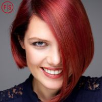 Fall Hairstyle Trends to Try This Year