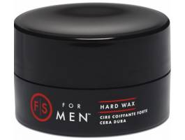 A container of Hard Wax.