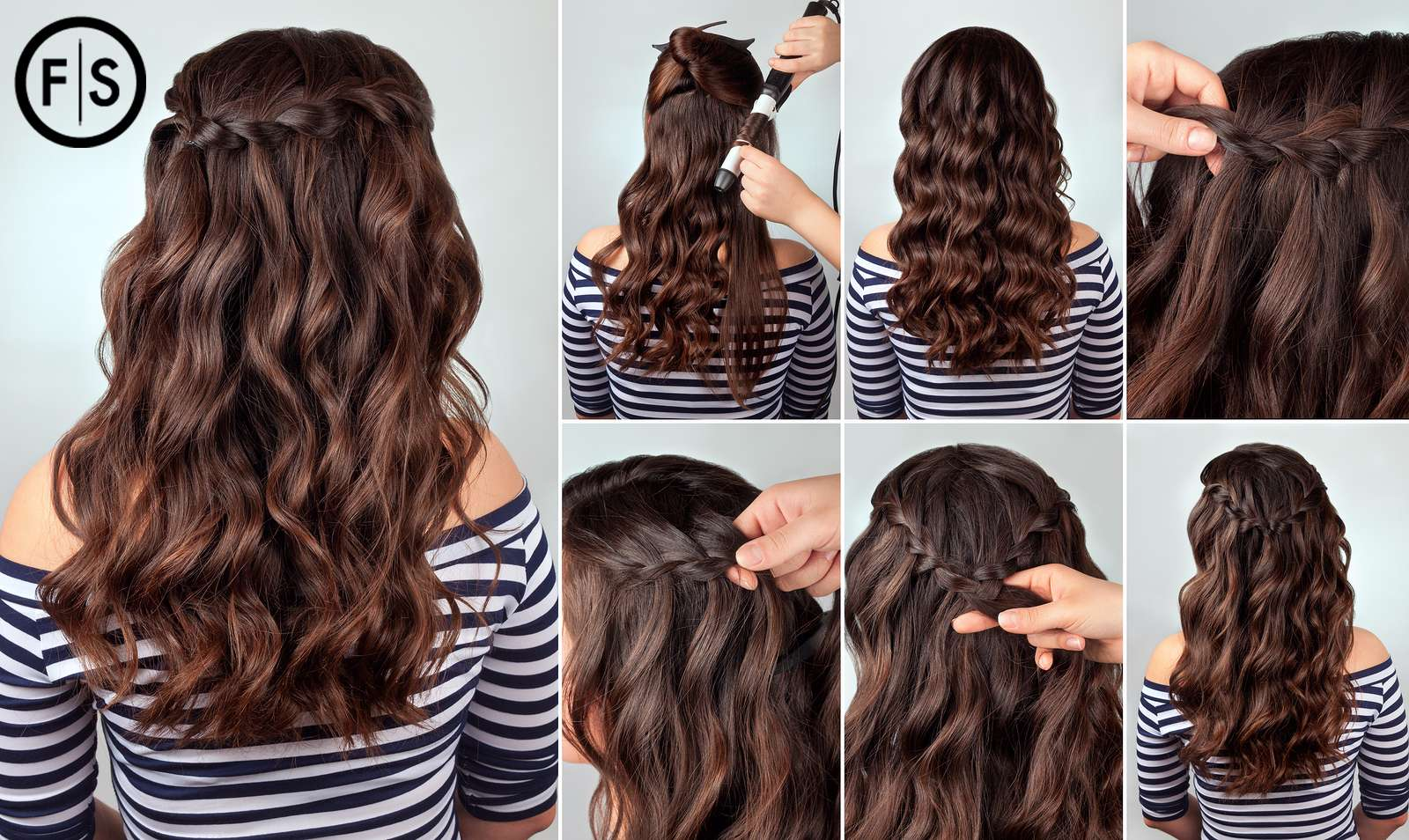 waterfall_braid.jpg