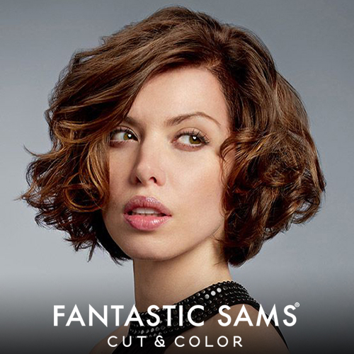 Fantastic_Sams_Brunette.jpg - 5 Hairstyles That Will Knock Years Off Your Age Fantastic Sams